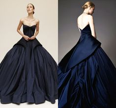 Modest Elegant 2015 Evening Dresses Sweetheart off The Shoulder Floor Length Long With Pleat Taffeta 2015 Evening Ball Gown