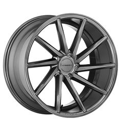 Introducing the Vossen Wheels VF Series Wheels. The Vossen matte graphite wheel stands out due to the Vossen deep concave mono block wheels. Vossen Wheels strives to provide the best quality, service and designs. Volkswagen Gli, Volkswagen Phaeton, Volkswagen Transporter, Rims For Sale, Wheels For Sale, Vossen Wheels, Aftermarket Wheels, Rims And Tires, Wheels And Tires
