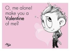 ~~Little Hiddles Valentine's Day art by Hashtag Genius~~