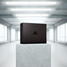 Adidas is joining the popular box delivery trend (think: Birch Box, Stitch Fix), with the announcement of Avenue A.