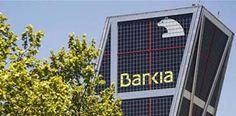 Bankia pretende acelerar al máximo su plan de ajuste durante 2013 #Banca #España #Economía