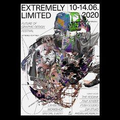 Szabo Renata Armin, Special Events, Workshop, Typography, Graphic Design, Fictional Characters, Instagram, Mint, Letterpress