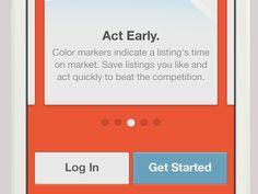 Tutorial Step 3 iOS