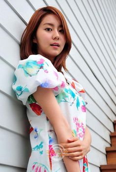 After School UEE