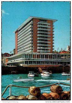 74 best phoenicia intercontinental hotel beirut images beirut rh pinterest com