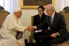 Honduras, Nación y Mundo: UNICEF apoya a Scholas, la iniciativa del Papa Fra...