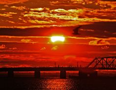 Solar Eclipse New York City JFK November 3 2013 IMG_2615 | Flickr - Photo Sharing!
