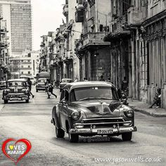 October 3 2015   The Team @LOVES_HABANA presents:    Photo By @wellsie82  Please visit his/her beautiful gallery ㅡㅡㅡㅡㅡㅡㅡㅡㅡㅡㅡㅡㅡㅡㅡㅡㅡㅡㅡㅡㅡㅡㅡ                  Follow  @LOVES_HABANA   Tag  #LOVES_HABANA   Tag  #LOVES_HAVANA   Admin Profile  @ivetorr_fs_ed   Admin Profile  @marisecestari  Select By  @ivetorr_fs_ed   Always ...  Group Loves_Team_World    Loves.Team.World@gmail.com   hubdirectory member  #loves_world #loves_latino #loves_americas #loves_cuba #ig_cuba  by loves_habana