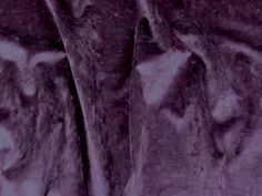aubergine velvet u003ewe recommend a sample of this fabric if colour is important to you as colours on different screens may vary