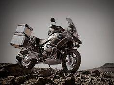 2008-BMW-R1200GS-Adventurec.jpg (1024×768)