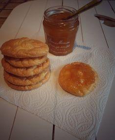 Le cloud bread ou pain nuage est l'une des recettes à ne pas louper ! Il existe de nombreuses recettes. J'ai décidé de tester la recette de cookcookies . Cette recette est une bonne alternative au pain, biscotte et cracottes et tous genres. Bien évidemment...