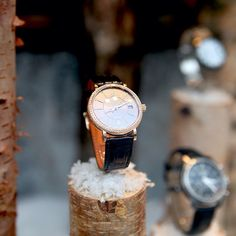 Fine Watches, Secret Santa, Inspirational Gifts, Gift Guide, Street, Christmas, House, Shopping, Instagram