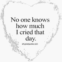 Ideas for quotes heartbreak grief Loss Quotes, Sad Quotes, Quotes To Live By, Inspirational Quotes, Qoutes, Night Quotes, The Words, Miscarriage Quotes, Feelings