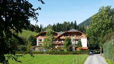 Täglich eine kulinarische Überraschung im Hotel Almrausch - Herzlich Willkommen in Bad Kleinkirchheim in Kärnten   www.almrausch.co.at