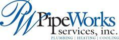 Free Heating, Boiler, A/C, Inspection Chatham, Summit, Madison NJ  (973)...
