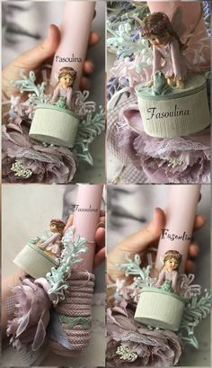 Easter, Candles, Table Decorations, Baby, Easter Activities, Candy, Baby Humor, Candle Sticks, Infant