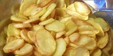 Snack Recipes, Snacks, Shrimp, Food And Drink, Potatoes, Vegetables, Blog, Potato Chips, Summer Recipes