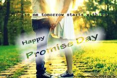 Happy Promise Day 2014 Images and Wallpapers_3