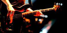 LIVE INDIE ROCK. 22 gennaio / 5 febbraio / 15 marzo 2014. Tre concerti in collaborazione con #Habanero. Il meglio della scena musicale alternativa italiana sul palco del Teatro dell'Archivolto #Genova. Biglietti da € 11. Fuori abbonamento. www.archivolto.it