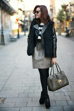 Fashion Outfits, My Style, Model, Inspiration, Clothes, Outfit, Fashion Suits, Biblical Inspiration, Kleding