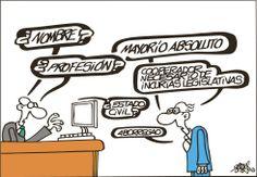 Mayorio Absoluto 2 (2014-01-09)