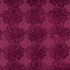 Brentwood #105 Berry from Studio LA Collection. And exclusive #fabric from Maxwell Fabrics. Recommended for #drapery and #upholstery.