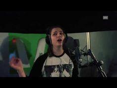 The Konincks «Better Studio, Artists, Live, Concert, Studios, Concerts, Artist
