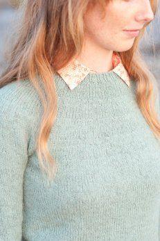 8443d44c3841 48 Best knitting