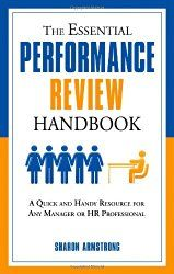 Phr  Sphr Professional In Human Resources Etestprep CdRom