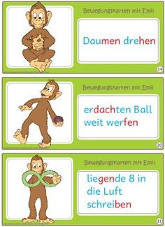 Fächer amp Schularten  Landesbildungsserver BadenWürttemberg