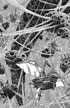 The Art Of Animation, David Wyatt