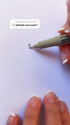 Drawing Lessons, Drawing Techniques, Drawing Tips, Mini Drawings, Art Drawings Sketches Simple, Small Doodle, Flower Drawing Tutorials, Cartoon Wallpaper Hd, Drawing Challenge