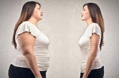 Θέλετε να χάσετε βάρος εύκολα και γρήγορα