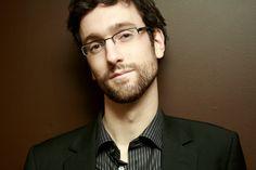 David Myles is a great singer-songwriter from New Brunswick New Brunswick, Handsome, David, Artists, Music, Musica, Musik, Muziek, Music Activities