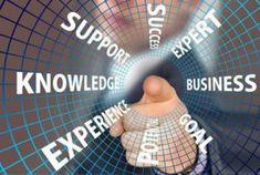 Amazon Publishing, Self Publishing, Relocation Services, Lularoe Perfect, Career Goals, Software Development, 5 Ways, Affiliate Marketing, Online Business