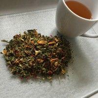 Endlich steht er fest, unser Favorit! ...Detox-Tee zum Bestpreis! www.yubofit.com