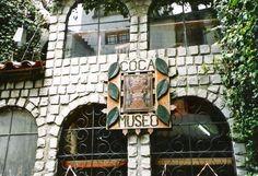 Museo de Coca, La Paz: 183 Bewertungen und 28 Fotos von Reisenden. Museo de Coca ist auf Platz 40 von 91 La Paz Aktvititäten bei TripAdvisor.
