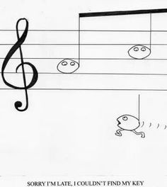 You just can't do without passing tones....