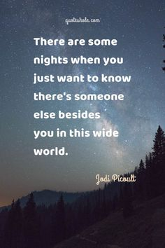 books draws 12 Famous My Sister s Keeper Quotes Of Jodi Picoult Ironic Quotes, Bookworm Quotes, Love Book Quotes, Profound Quotes, Like Quotes, Writer Quotes, Love Life Quotes, Clever Quotes, Love Yourself Quotes