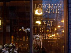 longman and eagle chicago - logan square Places In Chicago, Chicago Hotels, Chicago Restaurants, Chicago Chicago, Peppermint Bliss, My First Date, Brunch Spots, My Kind Of Town, Fashion Night