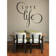 62 Best Love Wall Stickers Images Love Crush Quotes Quotes About