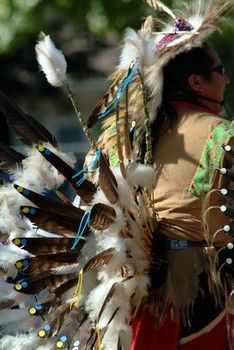 Native American Culture  Perhaps there is no other group in the world that has quite the diverse and richly storied culture as that of the Native Americans.