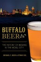 Buffalo's appreciation for a frosty pint stretches back more than a century before anyone enjoyed a cold one with a basket of wings. By the middle of the 1800s, the industrial hub counted malt and beer among its most vital and satisfying products. - See more at: http://www.buffalolib.org/vufind/Record/1965270#sthash.ZZlLDxOi.dpuf