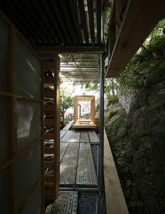 Gallery - Cheolmin's Jip-soori / Moohoi Architecture Studio - 5