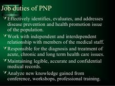 Pin By Nonas Arc On Hospital Staff  Departments