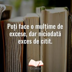 #noisicartile #citate #eucitesc #cartestagram #iubescsacitesc #eucitesc #booklover #bookalcholic #cititulnuingrasa #reading Motto, Wisdom, Messages, Words, Quotes, Qoutes, Quotations, Text Posts