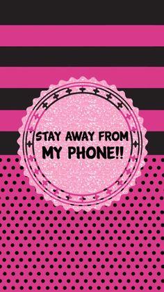 Fond d'écran de téléphone érotique cellulaire