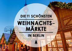 Weihnachtsmärkte1_visitberlin2