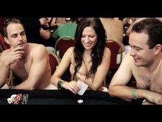Poker Telolet - Info Seputar Video Poker Online Terpercaya - Mengantarkan Live Streaming Poker di Indonesia