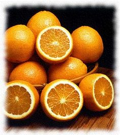 Tips for storing fruit without refrigeration -- whether on a boat or in a house or RV.